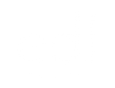 EDL CREATIVE GROUP